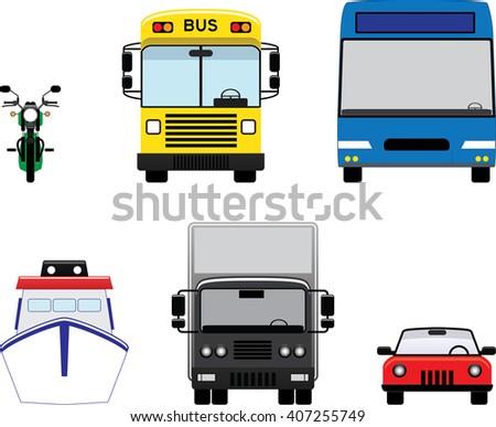 Transport;Transportation;icon;Transport icon;Transport vector;symbol