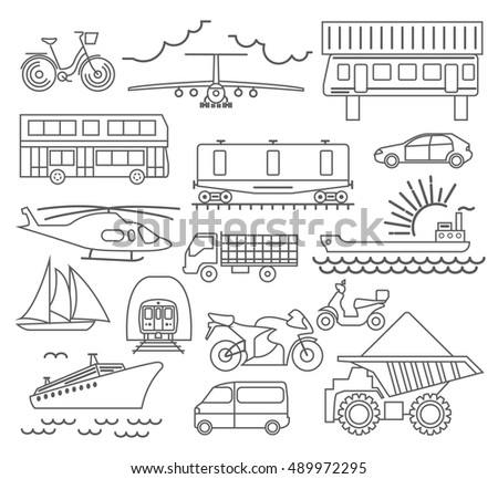 120000088 Shutterstock Cartoon Transport Coloring Book further Turboprop Engine Animation besides  on helicopter propeller animation