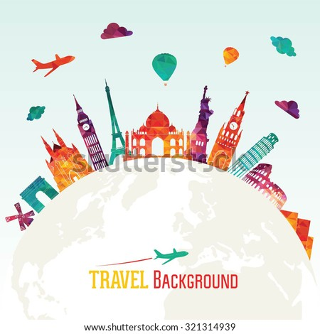 Tour Adn Travel