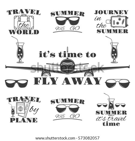 travel and tourism  summer ...
