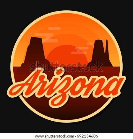 travel arizona destination...