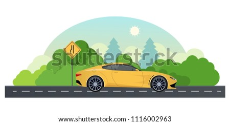 travel by car  planning summer