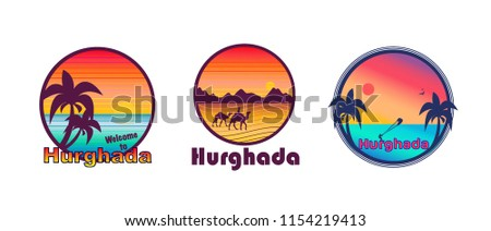 travel hurghada egypt three