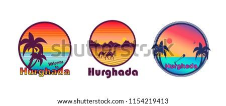 travel hurghada egypt three