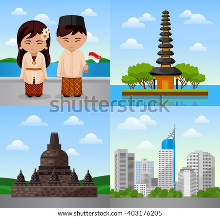 travel to indonesia bali
