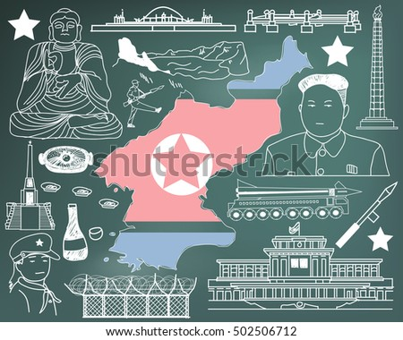 travel to north korea  if you