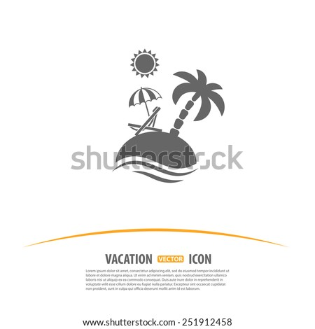 travel  tourism and vacation