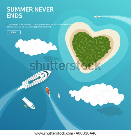travel tourism vector