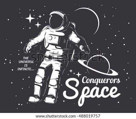 traveler universe universe