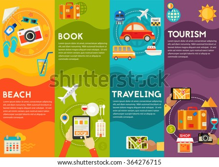 traveling   tourism concepts