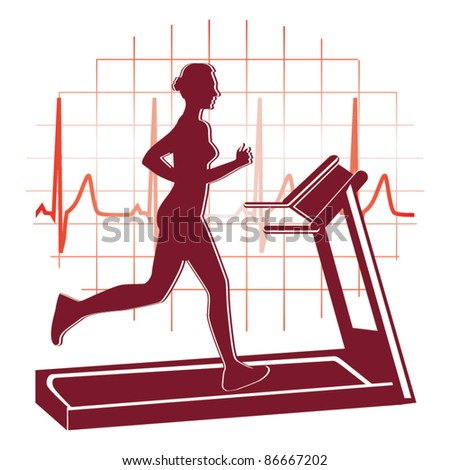 folding electric treadmill lifespan tr 100
