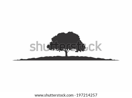 stock-vector-tree