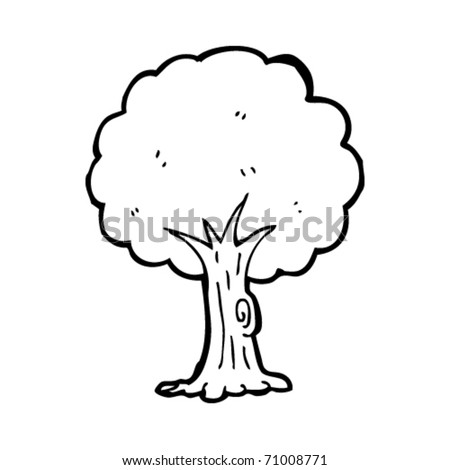 55455 Factory Izshmash 30 Rd Mags in addition Tree additionally Quoteko   stencillemonbranchbeautifulwallstencilscuttingedge also Adult Dental Tooth Chart likewise Cartoon Tree Black And White. on pine forest top view