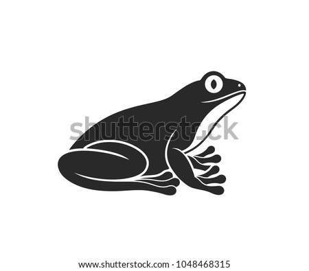 Free Pixel Kermit The Frog Vector Poster Download Free Vector Art