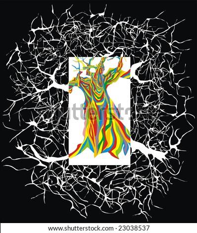 tree of the Reason