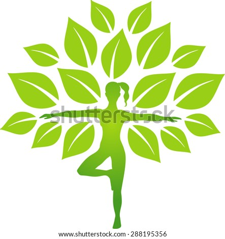 tree position