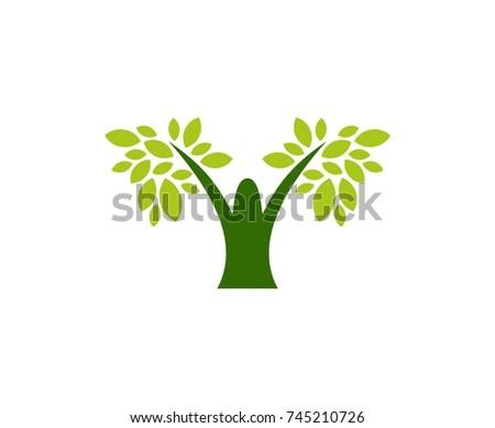 tree women logo