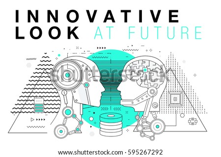 trendy innovation systems