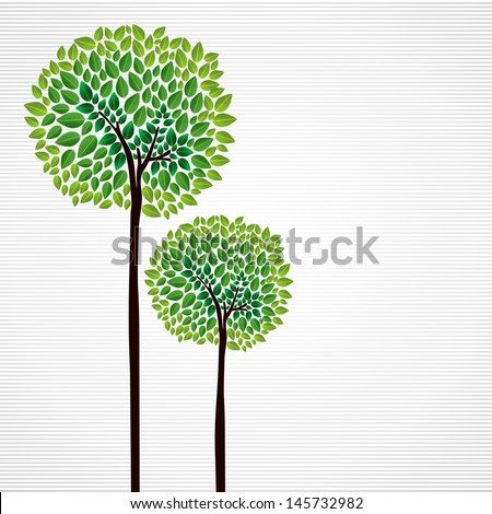 Easy Forest Tree Drawing Trees Forest Drawing