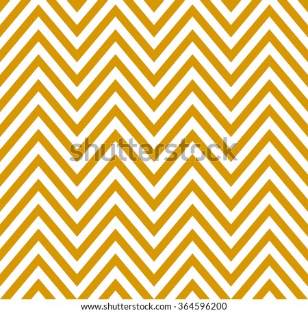stock-vector-trendy-simple-seamless-beauty-many-zig-zag-pattern-vector-illustration-creative-luxury-gradient