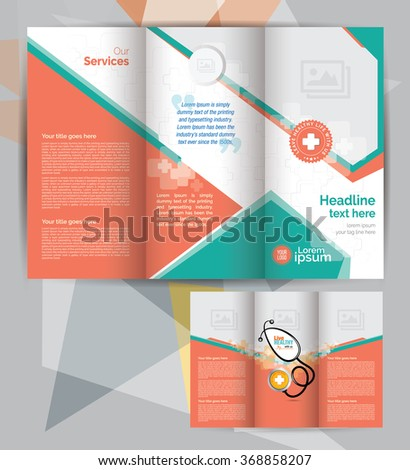 Shutterstock Mobile RoyaltyFree Subscription Photography – Free Medical Brochure Templates