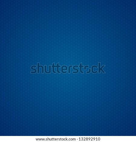 stock-vector-triangle-dark-blue-graph-paper-background-vector-illustration