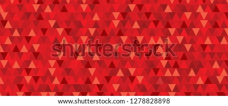 Triangle triangles Fun funny Honeycomb monochrome seamless seamples pattern honeycomb ornament hexagon vintage hexagons geometric shapes vector cell cells mosaic background raster retro red  Spiderman