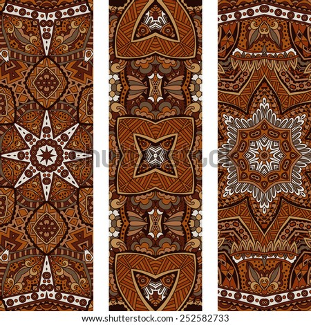 tribal ethnic bohemia fashion