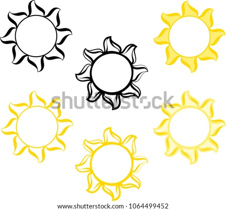 free mandala vector sun illustration download free vector art rh vecteezy com Islamic Patterns Vector Under Construction Images Free