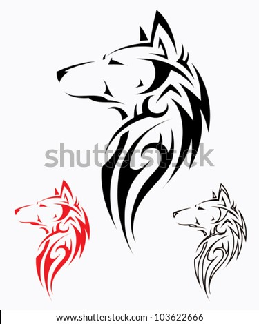 Pixgood   yogasilhouettesitting furthermore Ac Current Symbol besides Urgenciologo as well 568579521675737431 moreover Tattoosgallery. on clipart ac source symbol