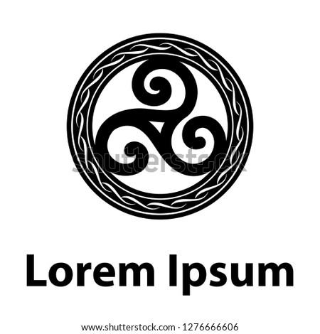 stock-vector-triple-spiral-ancient-celtic-symbol