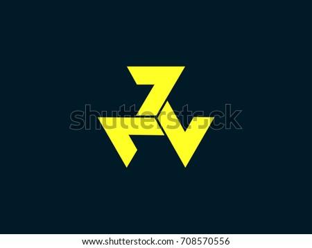 triskelion celtic symbol