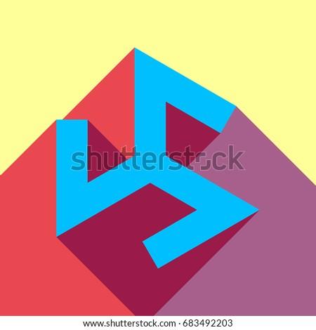 triskelion symbol ancient