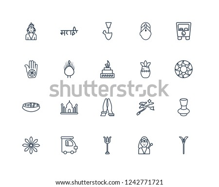 Kalash Icons - Download Free Vector Art, Stock Graphics & Images