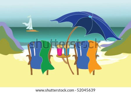 stock-vector-tropical-view-for-two-52045639.jpg