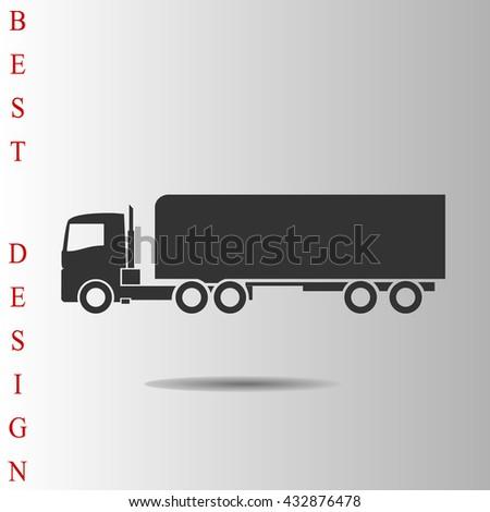 Truck icon, Truck icon, Truck icon, Truck icon, Truck icon, Truck icon, Truck icon, Truck icon, Truck icon, Truck icon, Truck icon, Truck icon, Truck icon, Truck icon, Truck icon, Truck icon