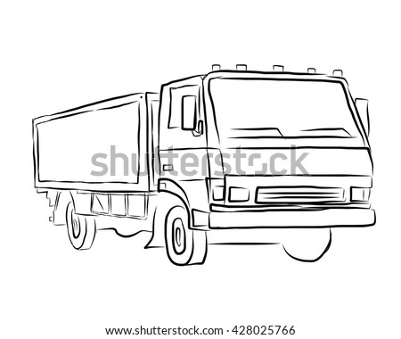S70 Engine Diagram together with Toyota Ta A Electrical Wiring Diagram together with Chevrolet Express Cargo Van 2500 also I additionally 2002 Nissan Frontier Wiring Diagram Electrical System Troubleshooting. on trailer tail light wiring diagram