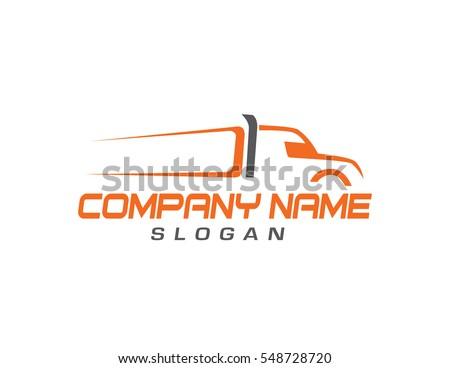 truck logo download free vector art stock graphics images rh vecteezy com truck logo lights truck logo lights