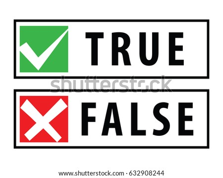 Get Free Stock Photos Of Tick True Represents In Truth And
