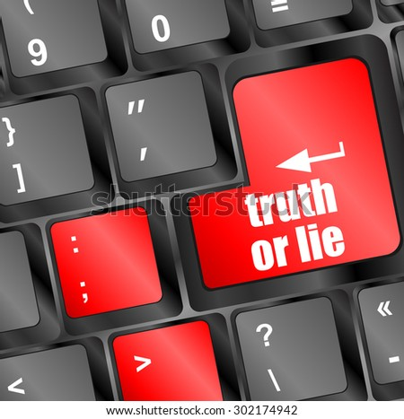 Computer Voice Stress Analysis Determines Lies from Truth
