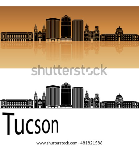 number to letter free stock photo of downtown tucson freerange stock 30881