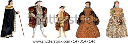 tudor dynasty   crowned kings