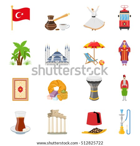 culture and the turkish economy Turkey's economy is a mix of private and state economic enterprises (sees) from a view of the ancient city wall surrounding the midterranean city of anlanya, turkey.