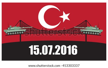 turkey military coup military
