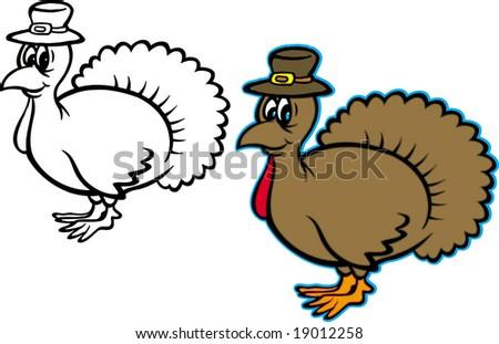 Turkeytoon