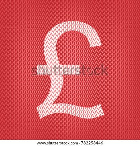 turkish lira sign vector