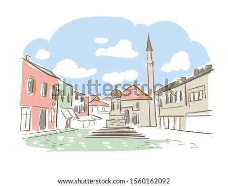 tuzla bosnia and herzegovina