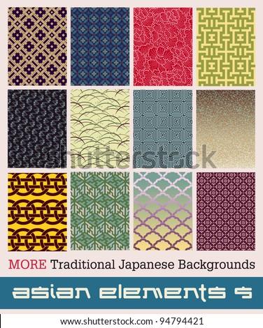 ( ): geometric pattern