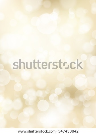 stock-vector-twinkly-lights-and-stars-christmas-background-eps-vector-file