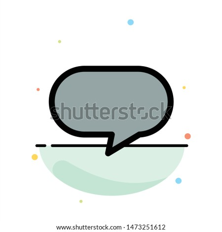 twitter  chat  chatting